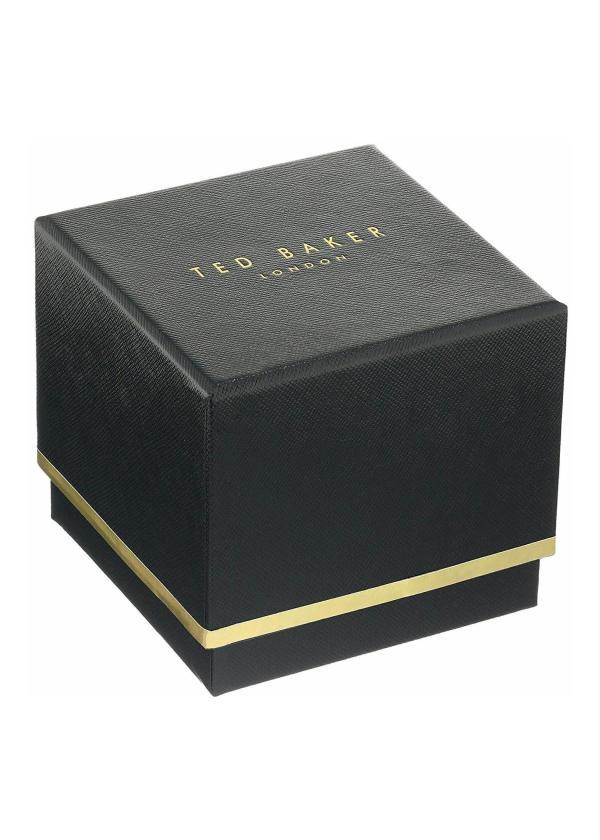 TED BAKER Mens Wrist Watch TE10030651
