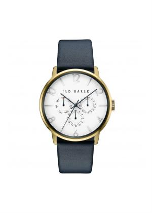 TED BAKER Mens Wrist Watch TE10030764