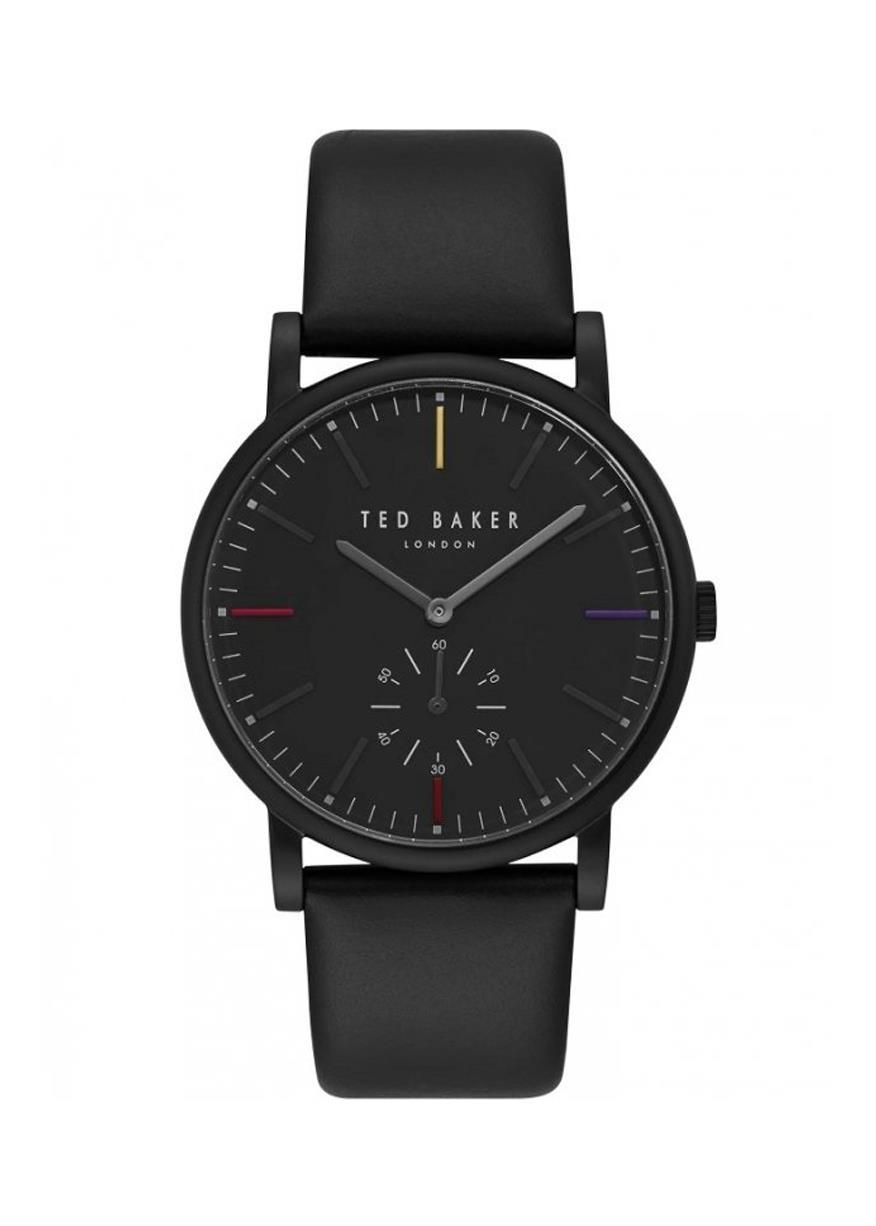 TED BAKER Mens Wrist Watch TE50072003