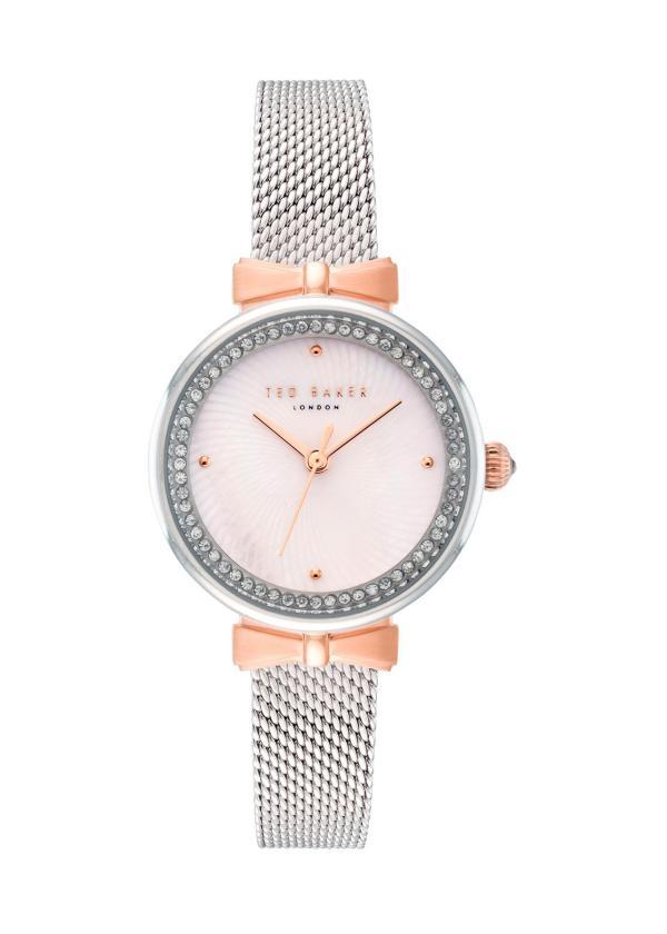 TED BAKER Women Wrist Watch TE50861001