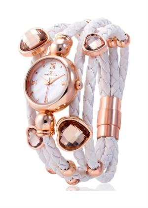 TEMPTATION Women Wrist Watch TEA-2015-03