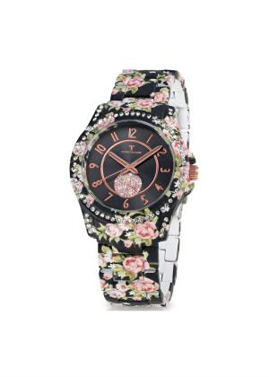 TEMPTATION Women Wrist Watch TEA-2015-08