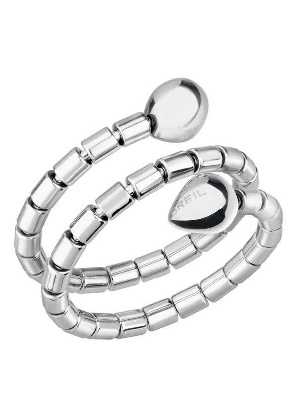 BREIL GIOIELLI Jewellery Item Model ROYAL TJ1847