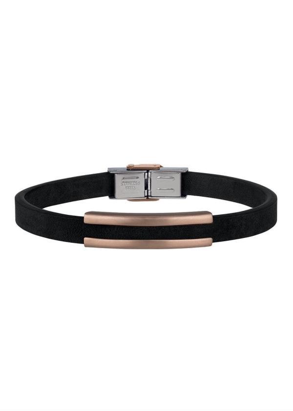 BREIL GIOIELLI Bracelet Model SNAP TJ2612