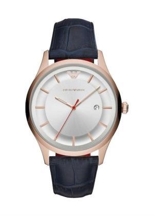 EMPORIO ARMANI Gents Wrist Watch AR11131