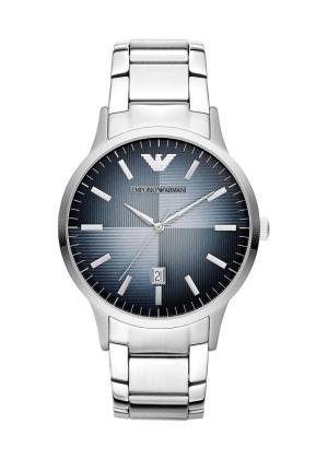 EMPORIO ARMANI Gents Wrist Watch AR11182