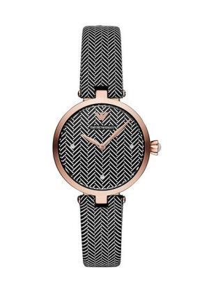 EMPORIO ARMANI Wrist Watch AR11237