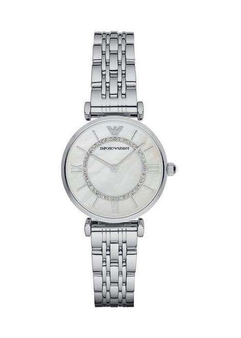 EMPORIO ARMANI Ladies Wrist Watch AR1908