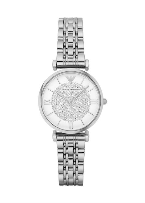 EMPORIO ARMANI Ladies Wrist Watch AR1925