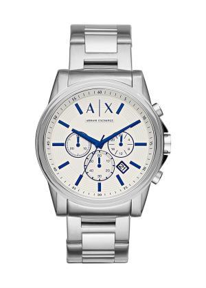 A X ARMANI EXCHANGE Gents Wrist Watch AX2510