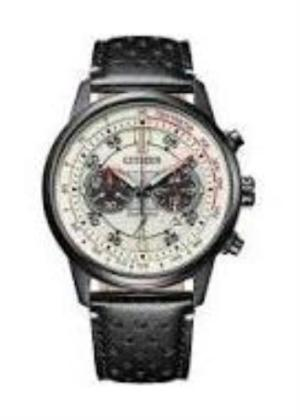 CITIZEN Gents Wrist Watch CA4465-15X