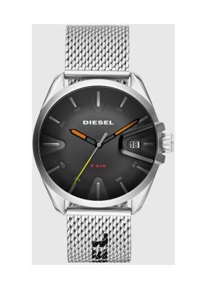 DIESEL Gents Wrist Watch Model MS9 DZ1897