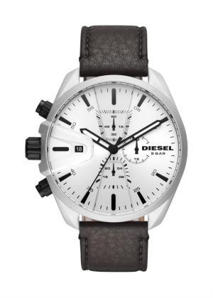 DIESEL Wrist Watch DZ4505