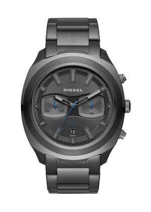 DIESEL Gents Wrist Watch Model TUMBLER DZ4510