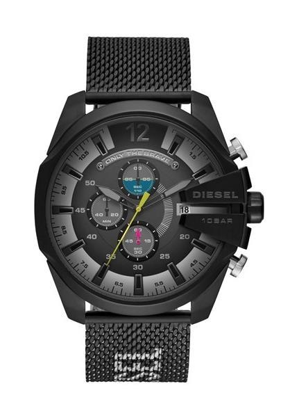 DIESEL Wrist Watch DZ4514