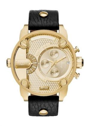 DIESEL Gents Wrist Watch Model LITTLE DADDY DZ7363