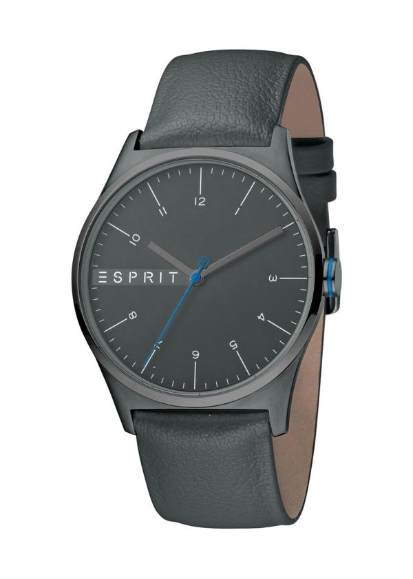 ESPRIT Mens Wrist Watch ES1G034L0045
