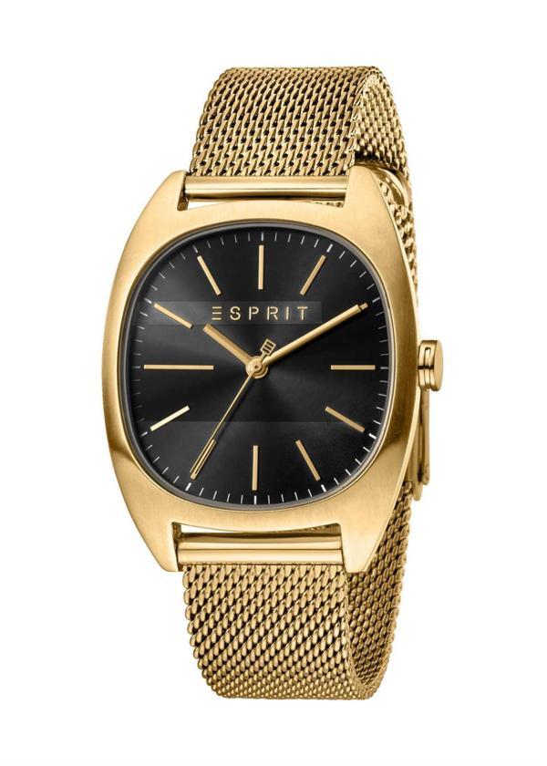 BLUE-BERRY Mens Wrist Watch ES1G038M0085