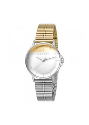 ESPRIT Womens Wrist Watch ES1L065M0095