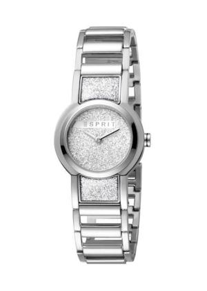 ESPRIT Womens Wrist Watch ES1L084M0015