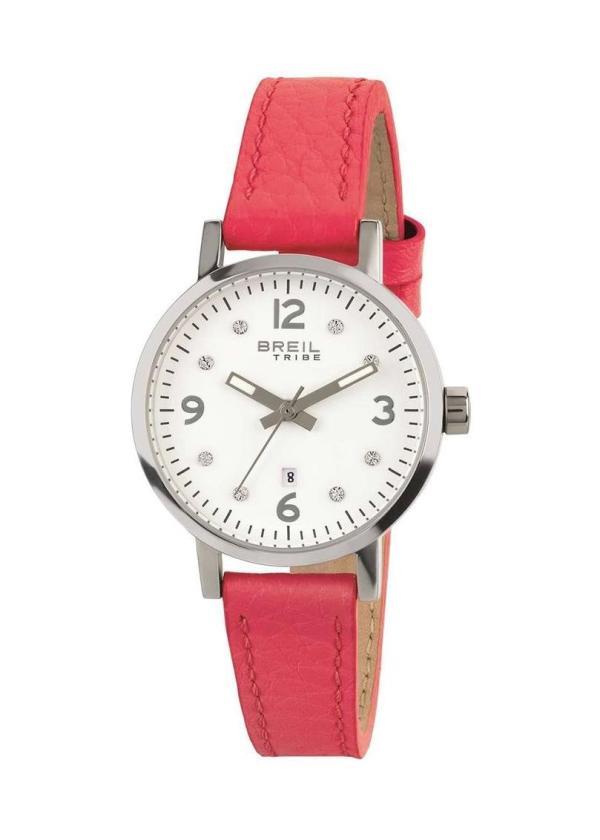 BREIL Wrist Watch Model RITZY EW0313
