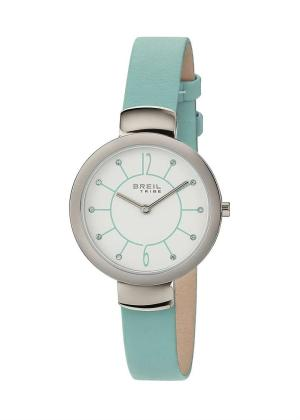 BREIL Wrist Watch Model LILY EW0384