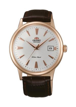ORIENT Mens Wrist Watch FAC00002W0