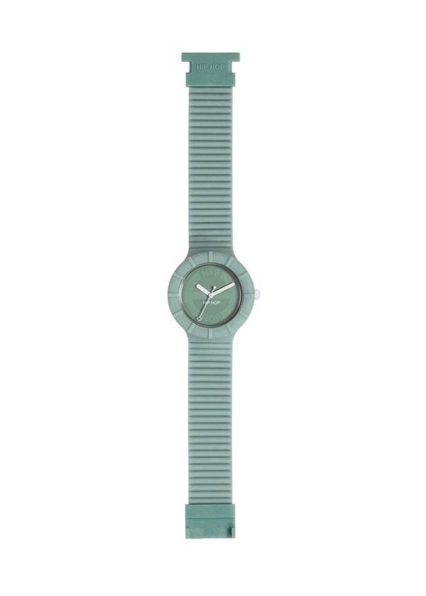 HIP HOP Wrist Watch Model FULL COLOR HWU0055