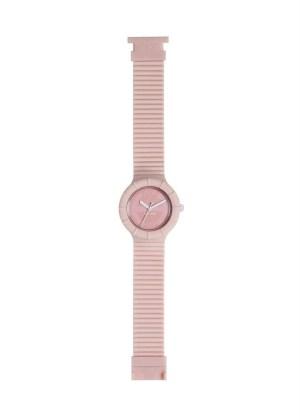 HIP HOP Wrist Watch Model FULL COLOR HWU0056