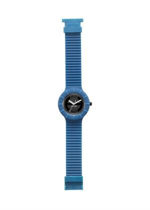 HIP HOP Wrist Watch Model SPRING SUMMER HWU0084
