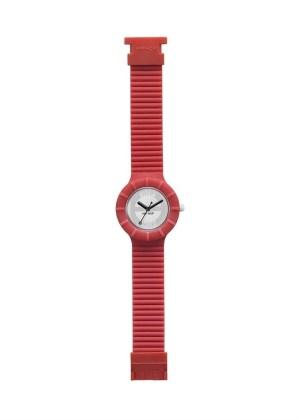 HIP HOP Wrist Watch Model SPRING SUMMER HWU0085