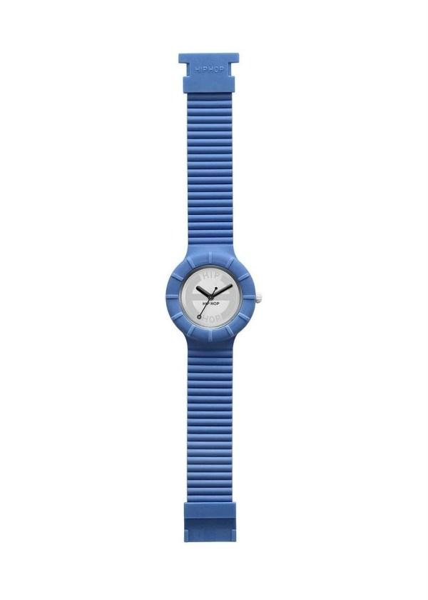 HIP HOP Wrist Watch Model SPRING SUMMER HWU0088