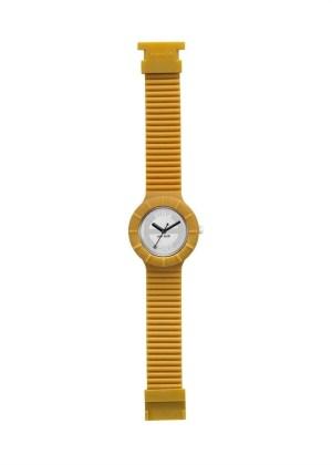HIP HOP Wrist Watch Model SPRING SUMMER HWU0090