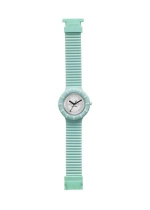 HIP HOP Wrist Watch Model SPRING SUMMER HWU0092