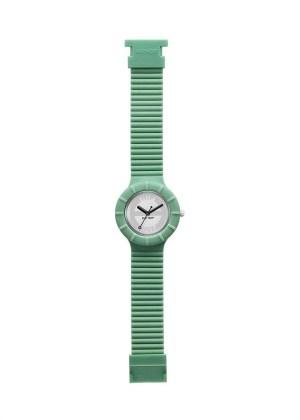 HIP HOP Wrist Watch Model SPRING SUMMER HWU0093