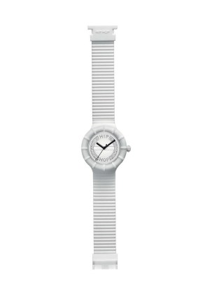 HIP HOP Wrist Watch Model CRYSTAL HWU0163