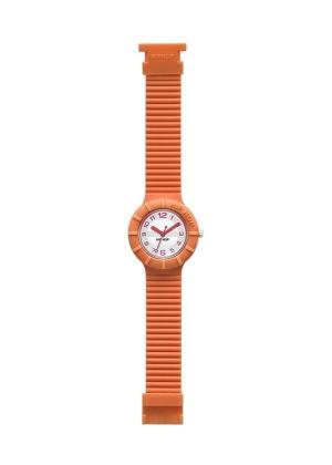HIP HOP Wrist Watch Model NUMBERS HWU0166