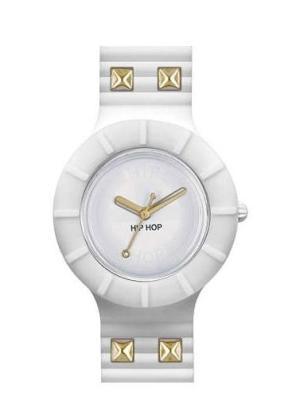 HIP HOP Wrist Watch Model ROCK HWU0248