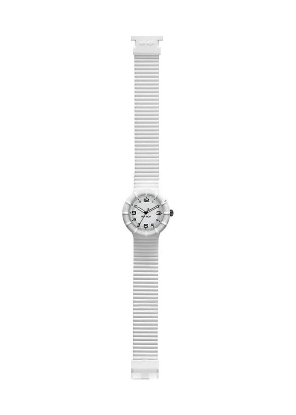 HIP HOP Wrist Watch Model NUMBERS HWU0252