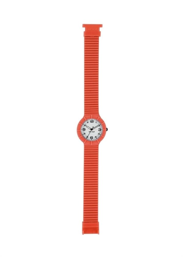 HIP HOP Wrist Watch Model NUMBERS HWU0253