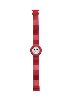 HIP HOP Wrist Watch Model HERO HWU0349