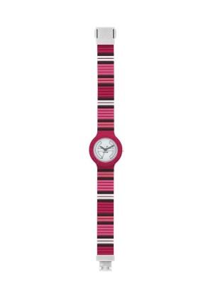 HIP HOP Wrist Watch Model MILLERIGHE HWU0442