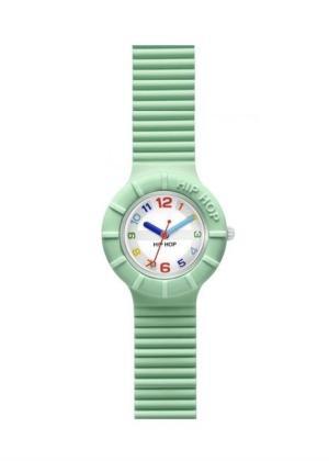HIP HOP Wrist Watch Model NUMBERS NUMBERS HWU0465
