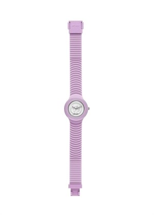 HIP HOP Wrist Watch Model SENSORIALITY HWU0519