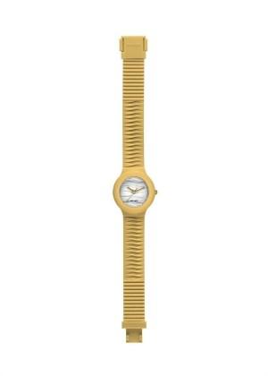 HIP HOP Wrist Watch Model SENSORIALITY HWU0521