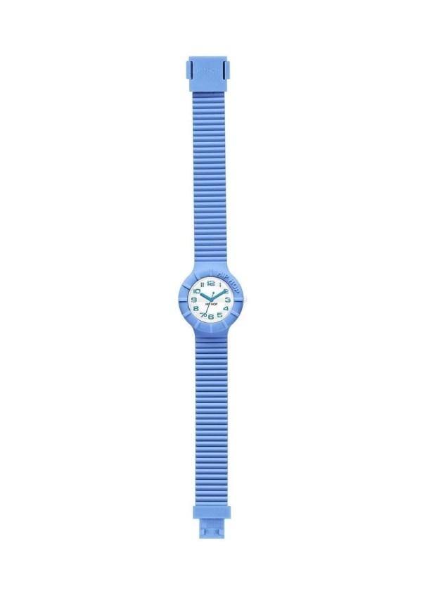 HIP HOP Wrist Watch Model NUMBERS GLITTER HWU0527