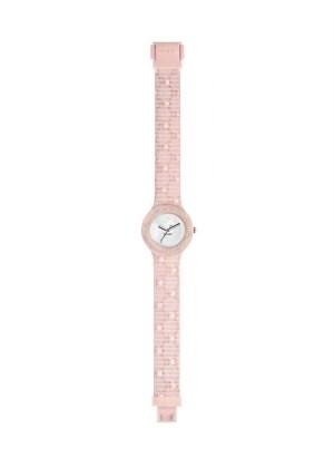 HIP HOP Wrist Watch Model SANGALLO HWU0547