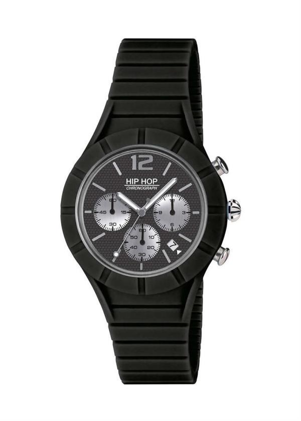 HIP HOP Wrist Watch Model X-MAN HWU0657