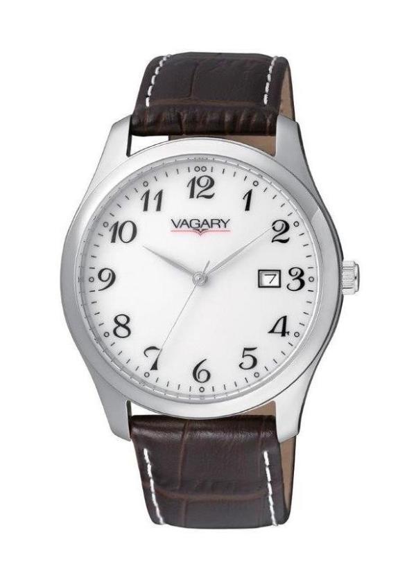 VAGARY Ladies Wrist Watch IH5-015-10