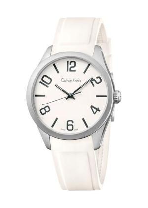 CK CALVIN KLEIN NEW COLLECTION Gents Wrist Watch Model COLOR K5E511K2
